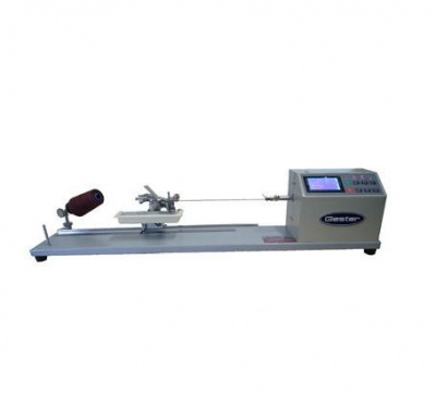 Twist Tester Electronic Gester GT-A08